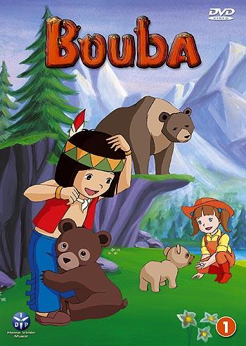 قصه شعر کتاب فیلم و کارتون و دانلود کارتون های کودک